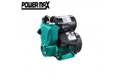 Power Max Auto Water Pump WZB60-280